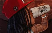 Young M.A – Off the Yak (Album Complet)