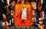 Various Artists – One Compilation (Album)
